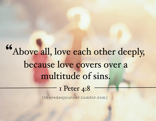 biblical quotes about love love bible quotes 3 88198 joy