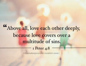 biblical-quotes-about-love-love-bible-quotes-3-88198