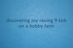 discovering-joy-raising