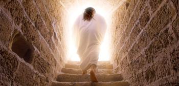 resurrection-jesus-cavedoor-tsr