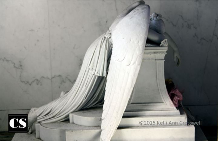 Kelli-Ann-angel