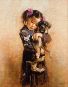 Jie-Wei Zhou.