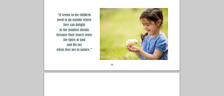TENDERTIDINGSSpring2015.pdf
