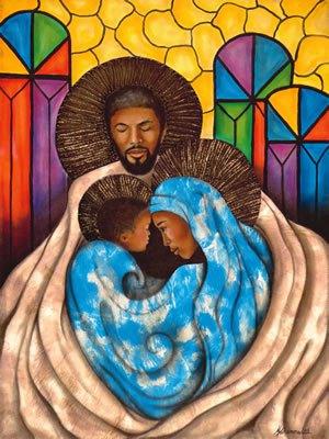 St. Joseph: Art Reveals a RemarkableSaint