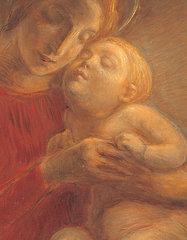 madonna-and-child-gaetano-previati