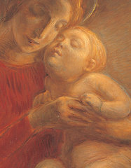 madonna-and-child-gaetano-previati
