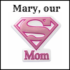 mothers-day-cake-topper-cake-decoration-7358-p