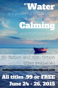 Indie_Catholic_Authors_Promo (2)