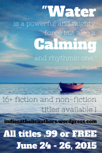 Indie_Catholic_Authors_Promo (2)