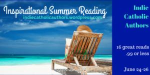 inspirational-summer-reading