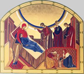 01-nativitymary