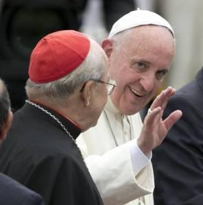 1041+Pope+arrives+Cuba+0920