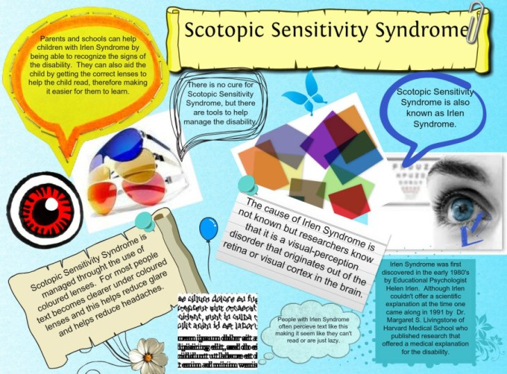 fergusson-psych-scotopic-sensitivity-syndrome-source