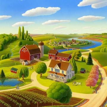 folk-realism-gallery-robin-moline-1430092883