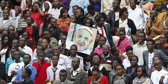 20151127t0906-0288-cns-pope-kenya-urban1