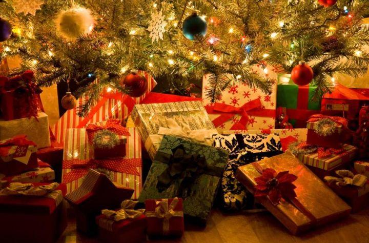 Christmas-Presents-850x560