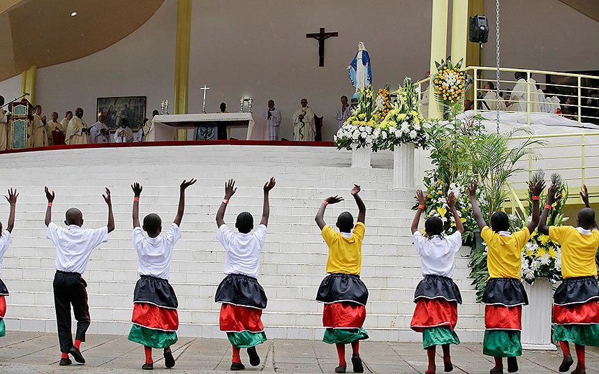 pope_kenya_africa__3510795k