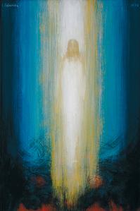 0188a_vzkrieseny_kristus