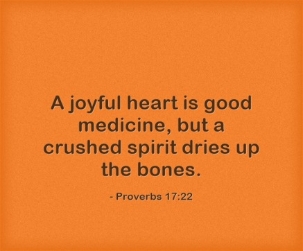 a-joyful-heart-is-good