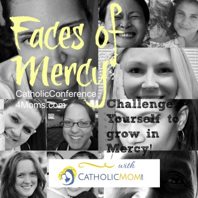 catholicmom-faces-of-mercy-square-400x400