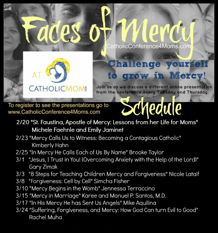 catholicmom-schedule-for-conference