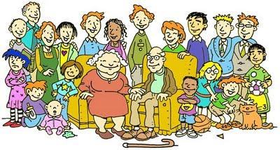 familyp