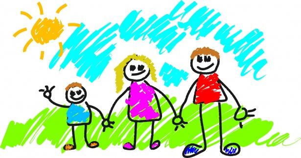 stick-family-1449578741cav