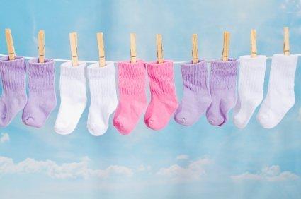 baby_socks_l