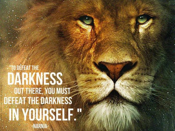 quote-on-how-to-defeat-darkness-by-narnia