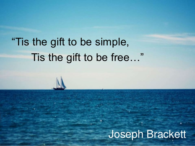 top-28-quotes-on-simplicity-21-638