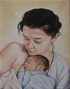 mother-newborn-sm