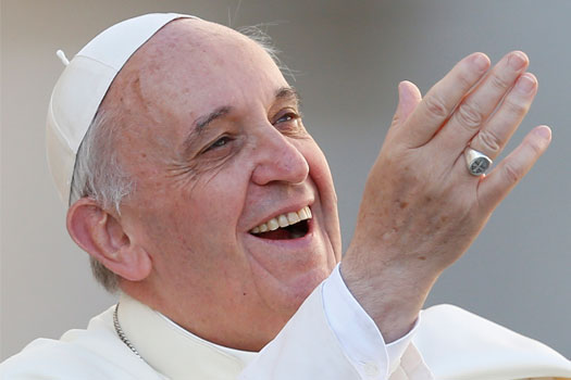 pope-francis-1