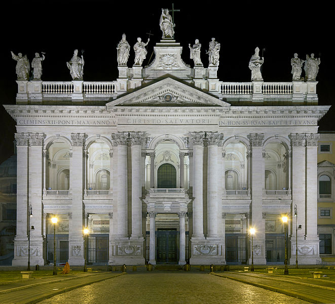 661px-archbasilica_of_st-_john_lateran_hd