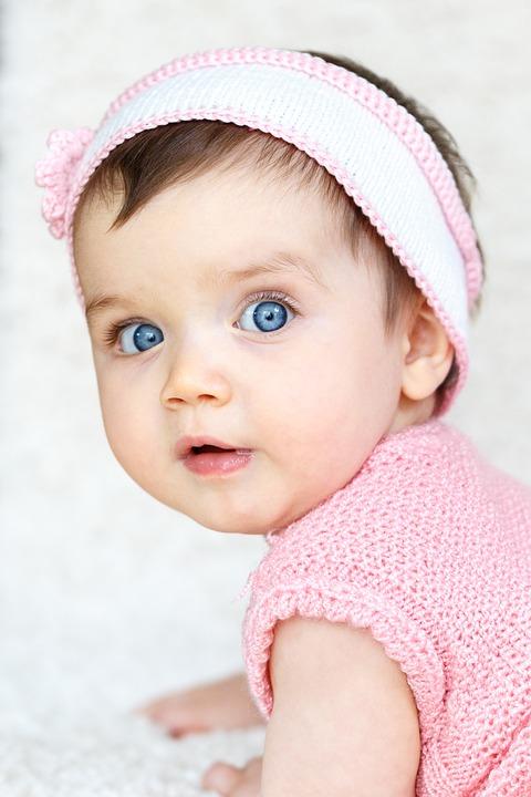 baby-1426648_960_720