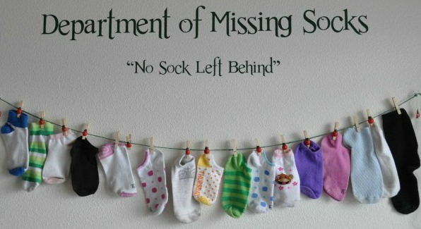 departmentofmissingsocks_1