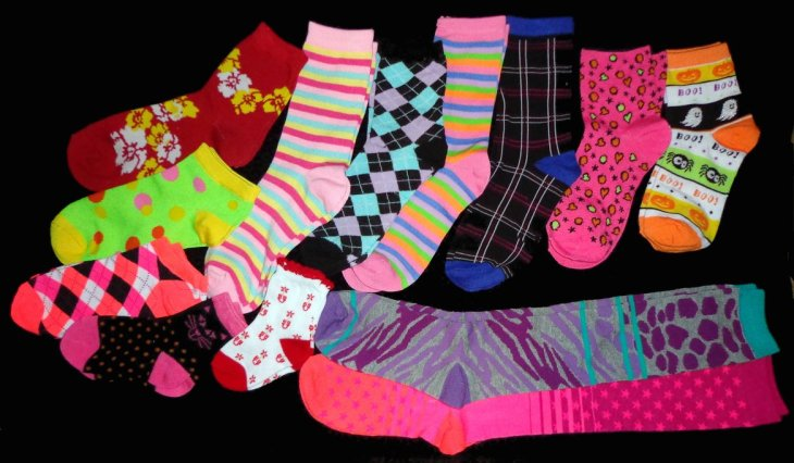 october_pile_of_socks_by_wiccanwitchiepoo-d5i9axq