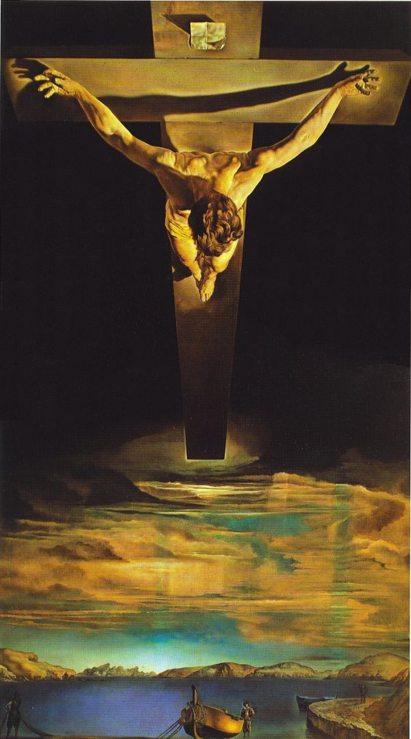 salvador-dali-christ-of-st-john-on-the-cross-1358207332_b