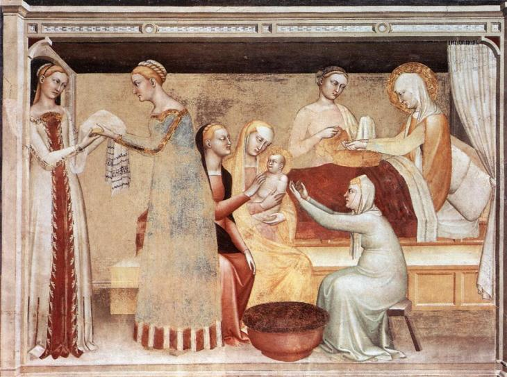 birth-of-the-virgin-mary-by-giovanni-da-milano