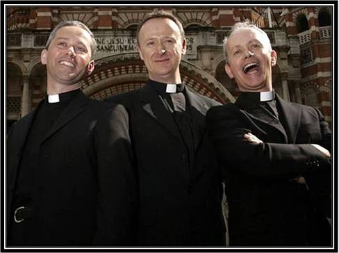 happypriests