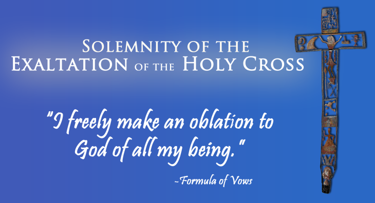 ssvm-exaltation-of-the-cross
