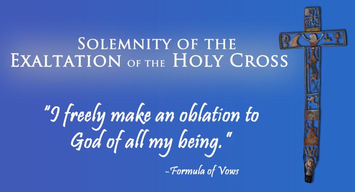 ssvm-exaltation-of-the-cross