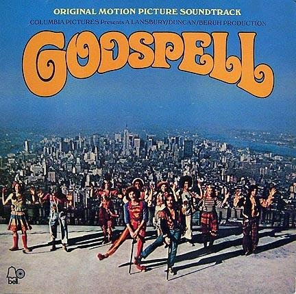 godspell-original-motion-picture-soundtrack