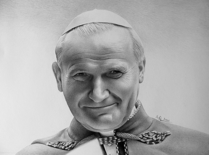 john_paul_ii_by_zetcom-d2ya64e