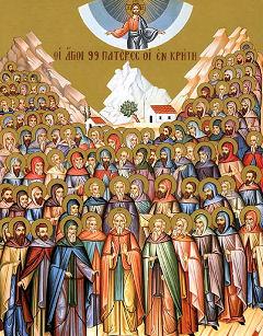 11_1_3_saints