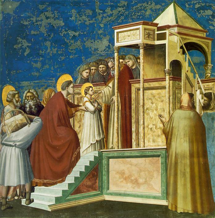giotto_presentation_of_the_virgin