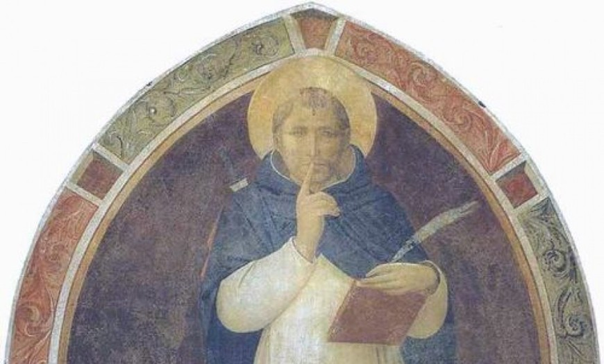 cropped-c8dcf-peter_martyr_enjoins_silence_fra_angelico