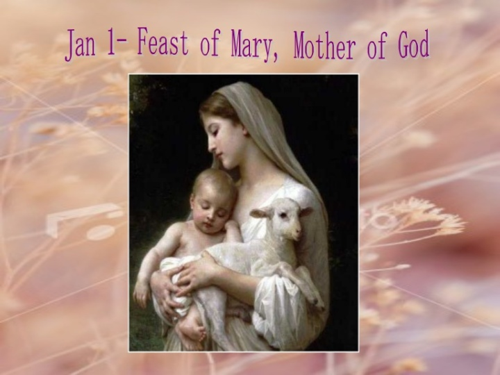 jan-1-feast-of-mary-mother-of-god-1223531391910711-9-thumbnail-4