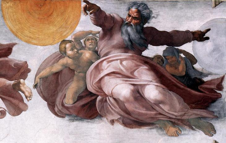 michelangelo-genesis-creation_sun