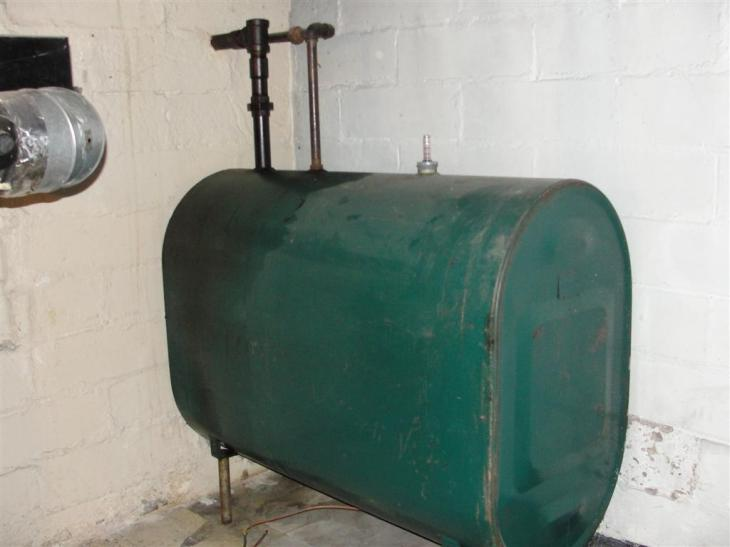 oil-tank1