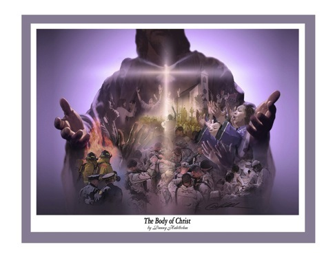 the-body-of-christ-by-danny-hahlbohm-5-options-available-2